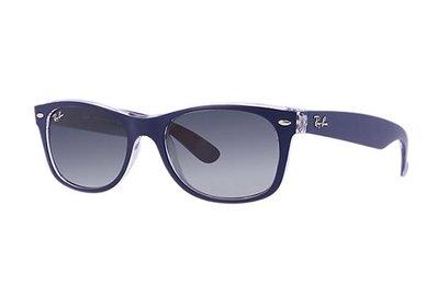 Slnečné okuliare Ray Ban RB 2132 605371