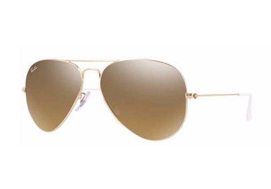 Slnečné okuliare Ray Ban RB 3025 001/3K