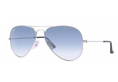 Slnečné okuliare Ray Ban RB 3025 003 / 3F