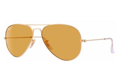 Slnečné okuliare Ray Ban RB 3025 112/06 - Polarizačný