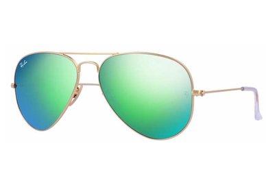 Slnečné okuliare Ray Ban RB 3025 112/19