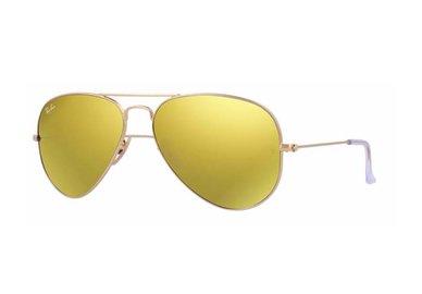 Slnečné okuliare Ray Ban RB 3025 112/93