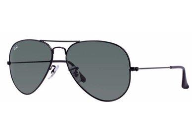 Slnečné okuliare Ray Ban RB 3025 L2823