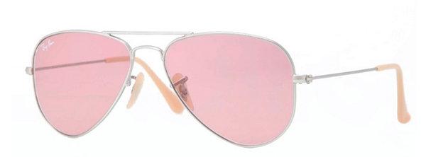Slnečné okuliare Ray Ban RB 3044 019/4B