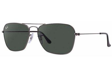 Slnečné okuliare Ray Ban RB 3136 004