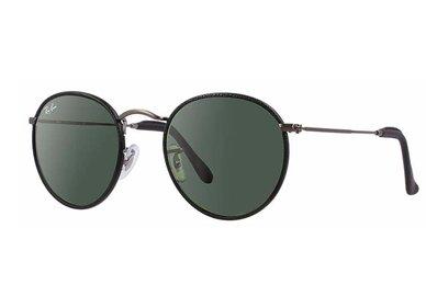 Slnečné okuliare Ray Ban RB 3475Q 029/14