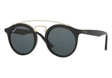 Slnečné okuliare Ray Ban RB 4256 601/71
