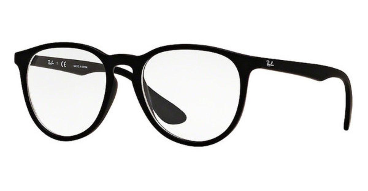 56f925027 Dioptrické okuliare Ray-Ban RX 7046 5364 - Cena 89,10 € Kup-Šošovky.sk