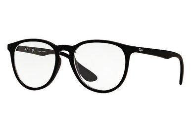 Dioptrické okuliare Ray-Ban RX 7046 5364