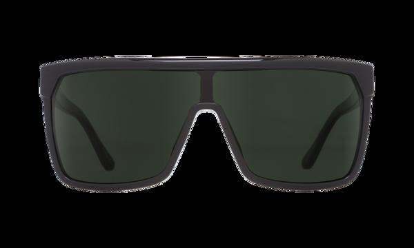 95190e0ee Slnečné okuliare SPY FLYNN - Black / Matte Black - Cena 115,20 € Kup ...