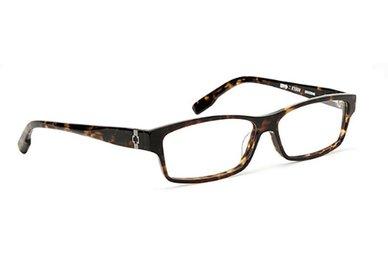 Dioptrické okuliare SPY KYAN - Dark Tort