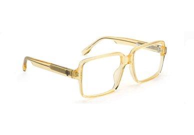 Dioptrické okuliare SPY REED - Pale