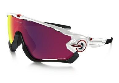Slnečné okuliare Oakley OO9290-05