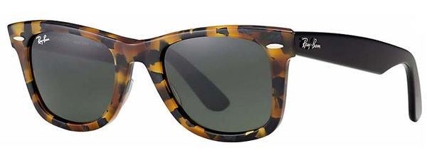 Slnečné okuliare Ray Ban RB 2140 1157