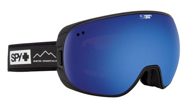 SPY Lyžiarske okuliare DOOM Essential Blue
