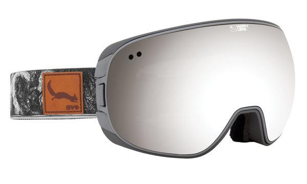 SPY Lyžiarske okuliare DOOM Danny Larsen