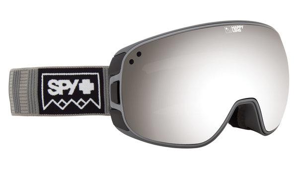 SPY Lyžiarske okuliare BRAVO Deep Winter
