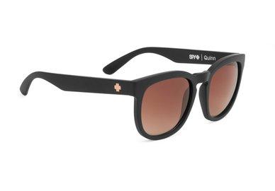 Slnečné okuliare SPY QUINN - Femme Fatale