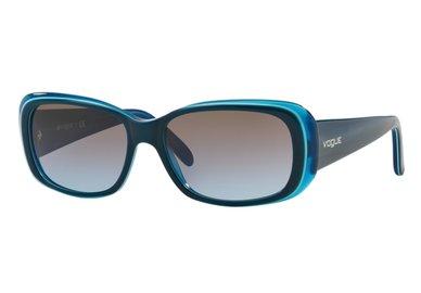 Slnečné okuliare Vogue VO 2606S 228548