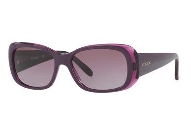 Slnečné okuliare Vogue VO 2606S 24098H