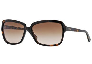 Slnečné okuliare Vogue VO 2660S W65613