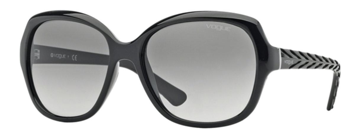 cf0b33bf0 Slnečné okuliare Vogue VO 2871S W44/11 - Cena 109,20 € Kup-Šošovky.sk