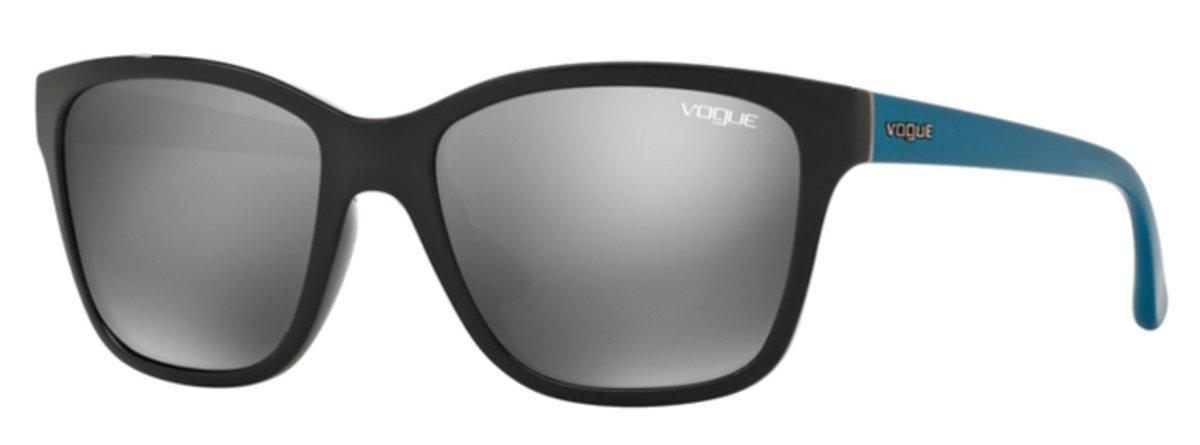 c720c88f5 Slnečné okuliare Vogue VO 2896S W44/6G - Cena 109,20 € Kup-Šošovky.sk