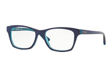 Dioptrické okuliare Vogue VO 2714 2278