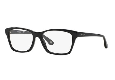 Dioptrické okuliare Vogue VO 2714 W44