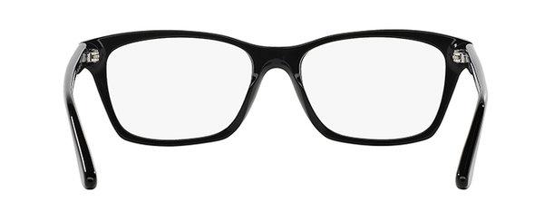 989776ba0 Dioptrické okuliare Vogue VO 2714 W44 Dioptrické okuliare Vogue VO 2714 W44  ...