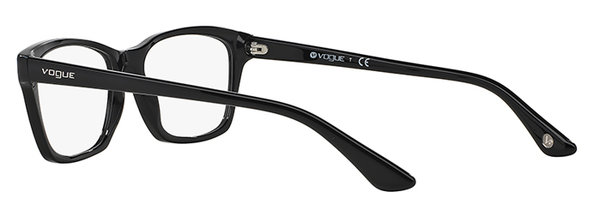 d3beefede Dioptrické okuliare Vogue VO 2714 W44 - Cena 100,10 € Kup-Šošovky.sk