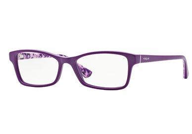 Dioptrické okuliare Vogue VO 2886 2224