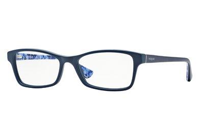 Dioptrické okuliare Vogue VO 2886 2225