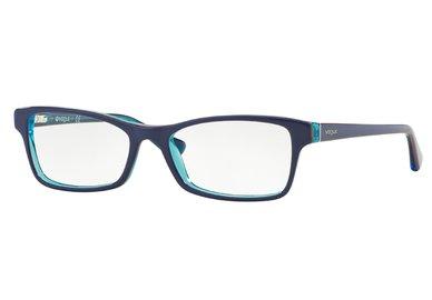 Dioptrické okuliare Vogue VO 2886 2278