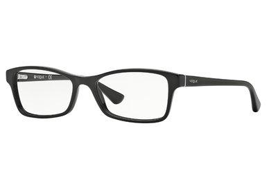 Dioptrické okuliare Vogue VO 2886 W44