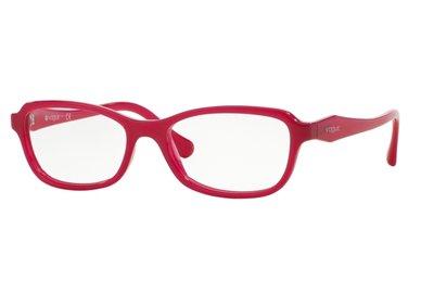Dioptrické okuliare Vogue VO 2958 2309