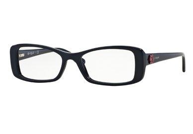 Dioptrické okuliare Vogue VO 2970 2319