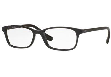 Dioptrické okuliare Vogue VO 5053 W44