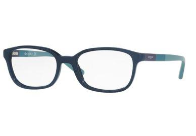 Dioptrické okuliare Vogue VO 5069 2403