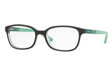 Dioptrické okuliare Vogue VO 5069 W827