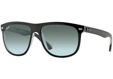 Slnečné okuliare Ray Ban RB 4147 6039/71