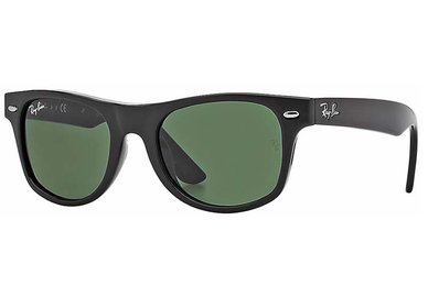 Detské slnečné okuliare Ray-Ban 9035S 100/71