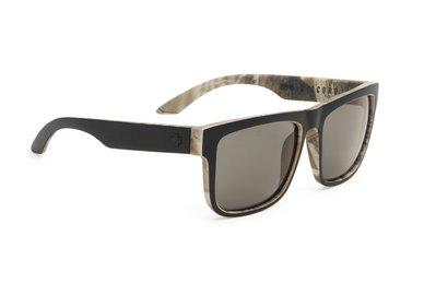 Slnečné okuliare SPY DISCORD Decoy