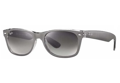 Slnečné okuliare Ray Ban RB 2132 6143/71