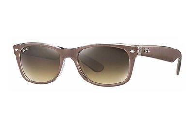 Slnečné okuliare Ray Ban RB 2132 6145/85