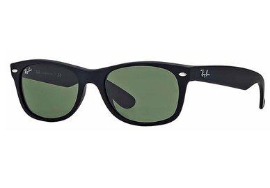 Slnečné okuliare Ray Ban RB 2132 622