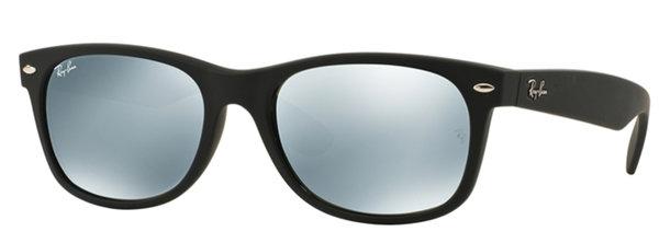 Slnečné okuliare Ray Ban RB 2132 622/30