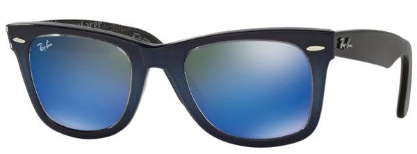 Slnečné okuliare Ray Ban RB 2140 1203/68