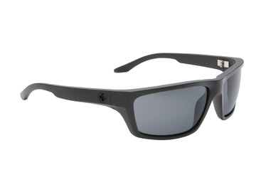 Slnečné okuliare SPY KASH