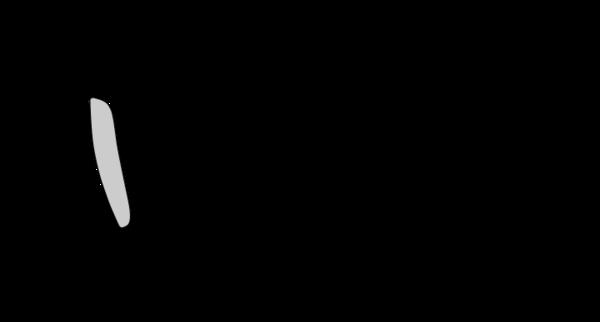 62e8f5cab Slnečné okuliare SPY DISCORD Matte Black Green - Hapy Polar - Cena ...